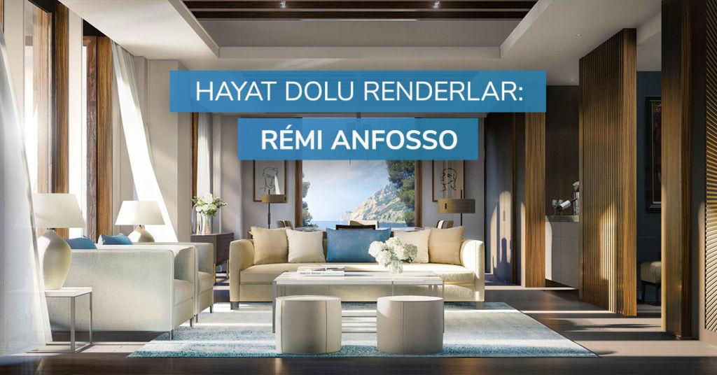 Hayat Dolu Renderlar Remi Anfosso 1200x628 1